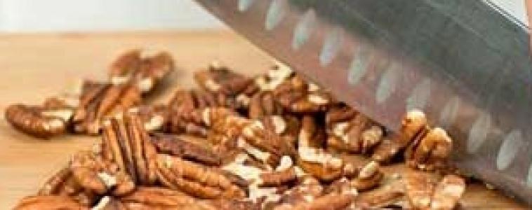 Barras de Cereais Personalizadas chegam ao mercado brasileiro para trazer opções diferenciadas de sabores e mais praticidade ao dia-a-dia