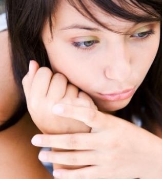 Restrição alimentar em adolescentes