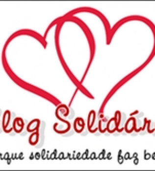 Blog Solidário