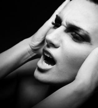 Você é vitima de violência silenciosa?