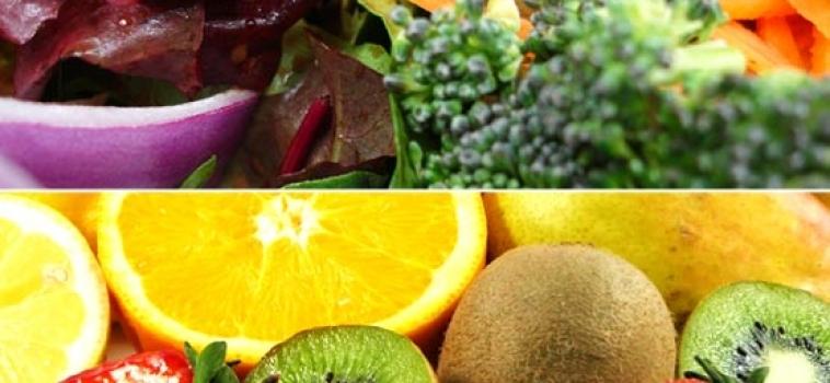 Confira 8 dicas que fazem da alimentação uma aliada da saúde