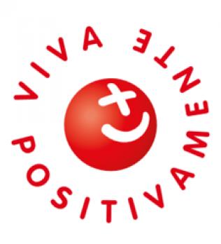 Encontro Viva Positivamente 2.0 Coca Cola Maceió